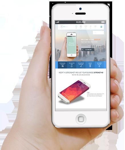 Jakie programy do tworzenia aplikacji mobilnych?
