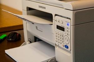 Skorzystaj z oferty drukarni internetowej
