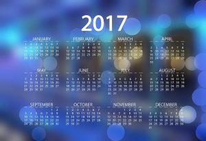 kalendarze ścienne na zamówienie