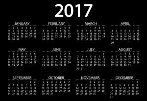 System motywacyjny a duże kalendarze ścienne na zamówienie