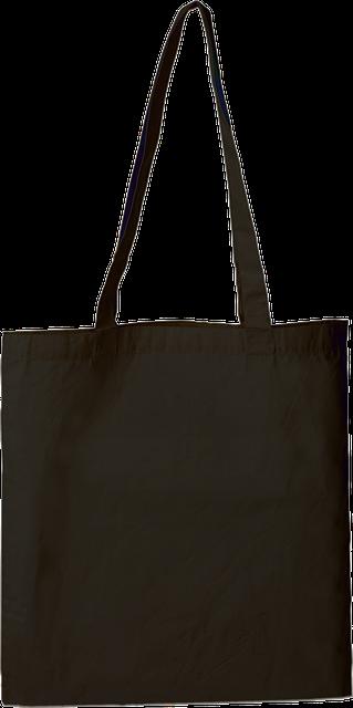Ekologiczne zamienniki produktów czyli torby ekologiczne z nadrukiem