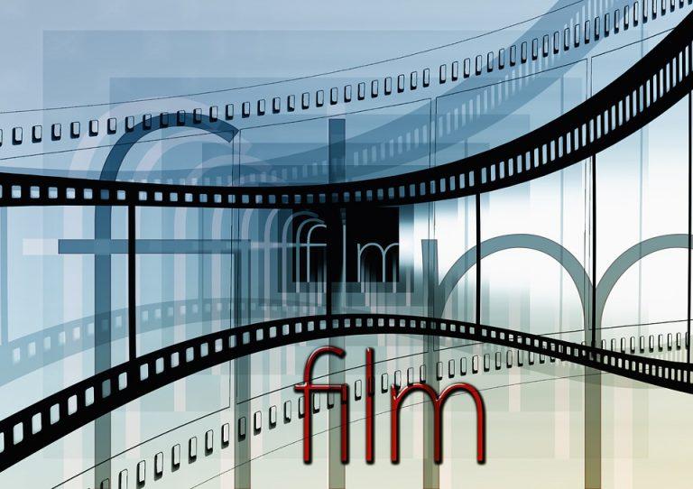 Filmy korporacyjne – charakterystyka