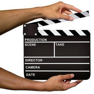 Najważniejsze zalety skutecznych filmów reklamowych dla firm