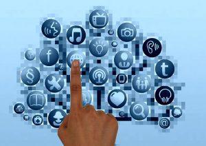 projektowanie stron internetowych dla firm