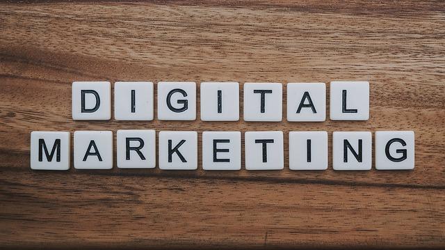 Wejście w nowoczesność z agencją digital